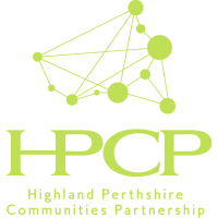 Highland Perthshire Communities Partnership
