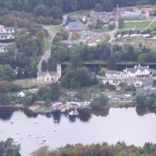 Loch Tay Assoc