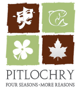 pitlochry partnership.logo