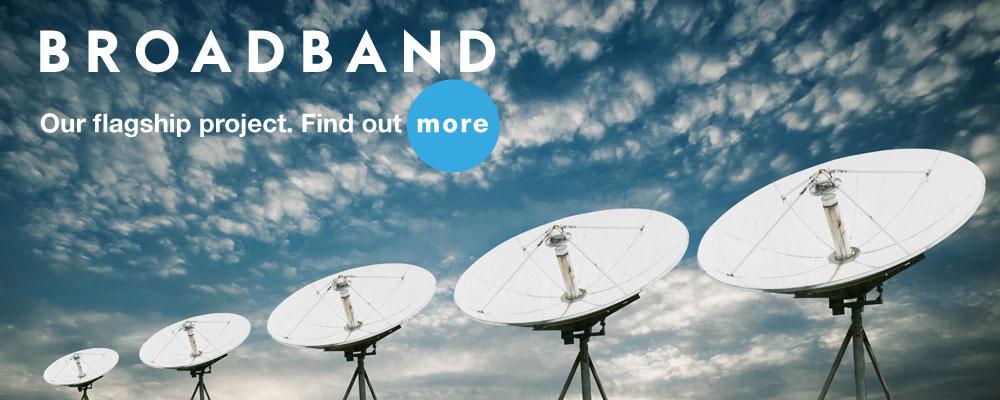 hpcp-broadband-1000
